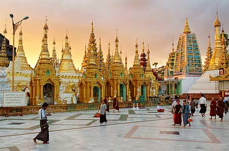 shwedagon2