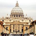 Vatican cội nguồn của Giáng sinh