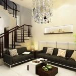 Thiết kế nội thất, ngoại thất nhà đẹp