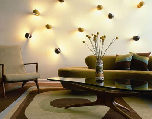 Thiết kế nhà ở theo phong cách hiện đại-4