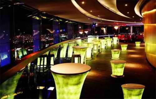 thiet-ke-noi-that-barcafe-3