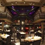 Nội thất nhà hàng và 4 nguyên tắc vàng