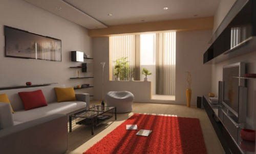 4 bước trang trí nội thất hoàn hảo-2