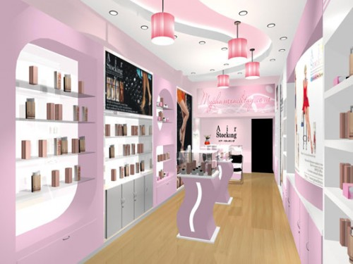 thiet-ke-noi-that-showroom-tham-my-1
