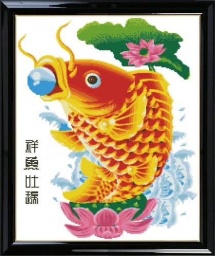 bieu-tuong-mang-lai-tai-loc-cho-van-phong-7