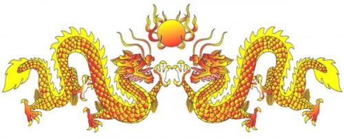 bieu-tuong-mang-lai-tai-loc-cho-van-phong-6