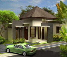Thiết kế xây nhà trọn gói giá rẻ